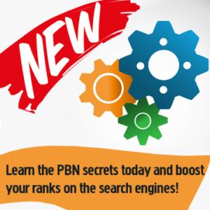 Learn-the-PBN-secrets