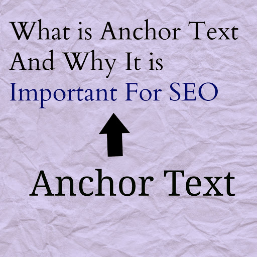 Best Anchor text Strategy for Post Penguin 3.0 Algorithm