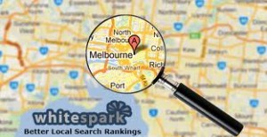 Best Local SEO Citation Finder Tool – WhiteSpark Citation Finder