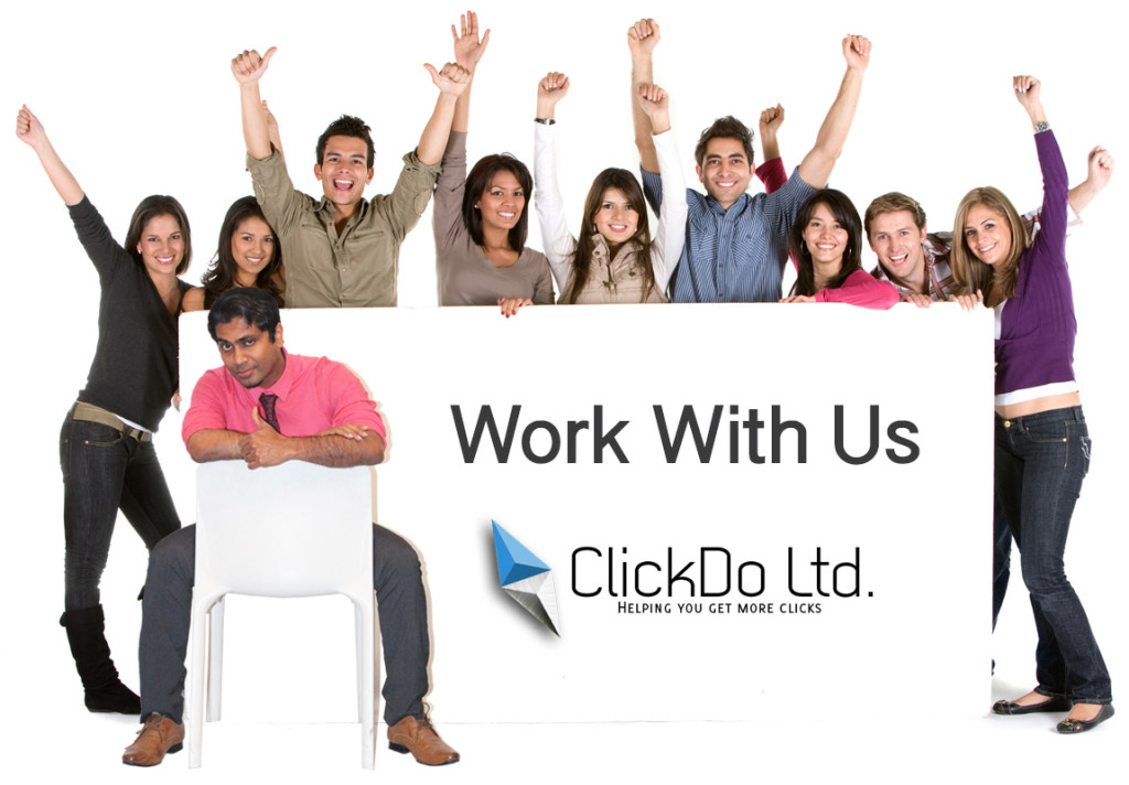 work_with_clickdo
