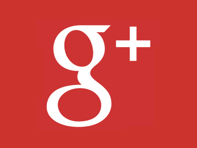 ClickDo on google plus