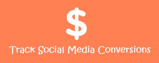 Calculate-Social-ROI