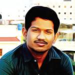 Logesh Kumar