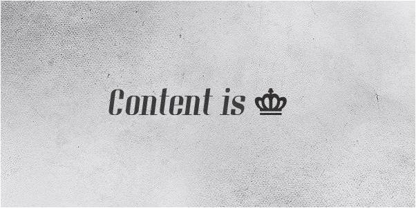 10 Proven Content Types Your Blog Absolutely Needs