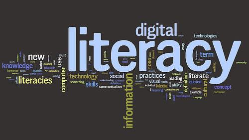 Basic Digital Skills for Entrepreneurs in Digital Economy