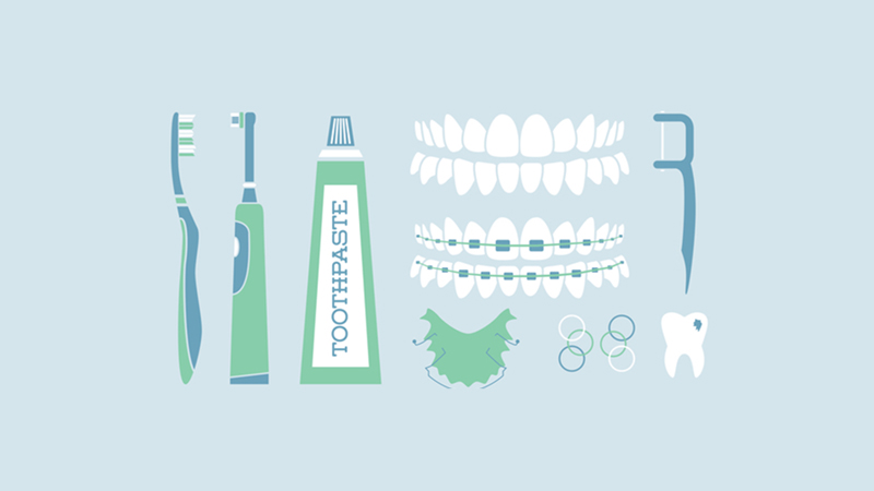 orthodontist-london-tools