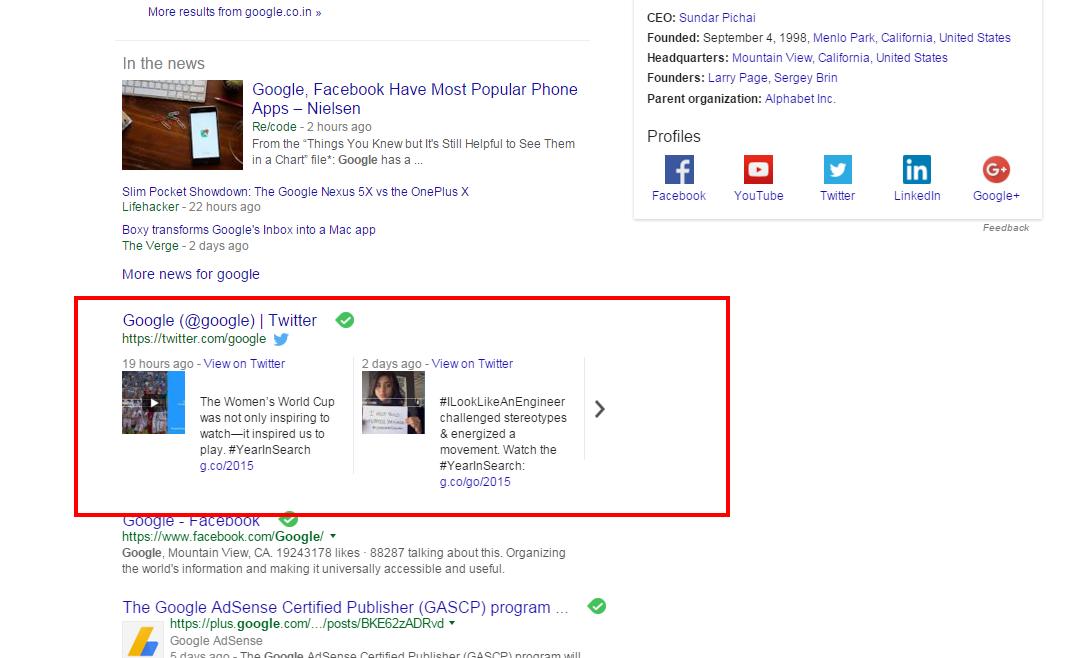 Social-Media-content-Indexing