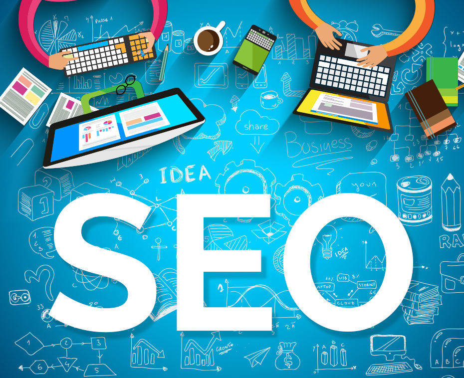 5 Google algorithm changes that impacts your 2016 SEO Strategy