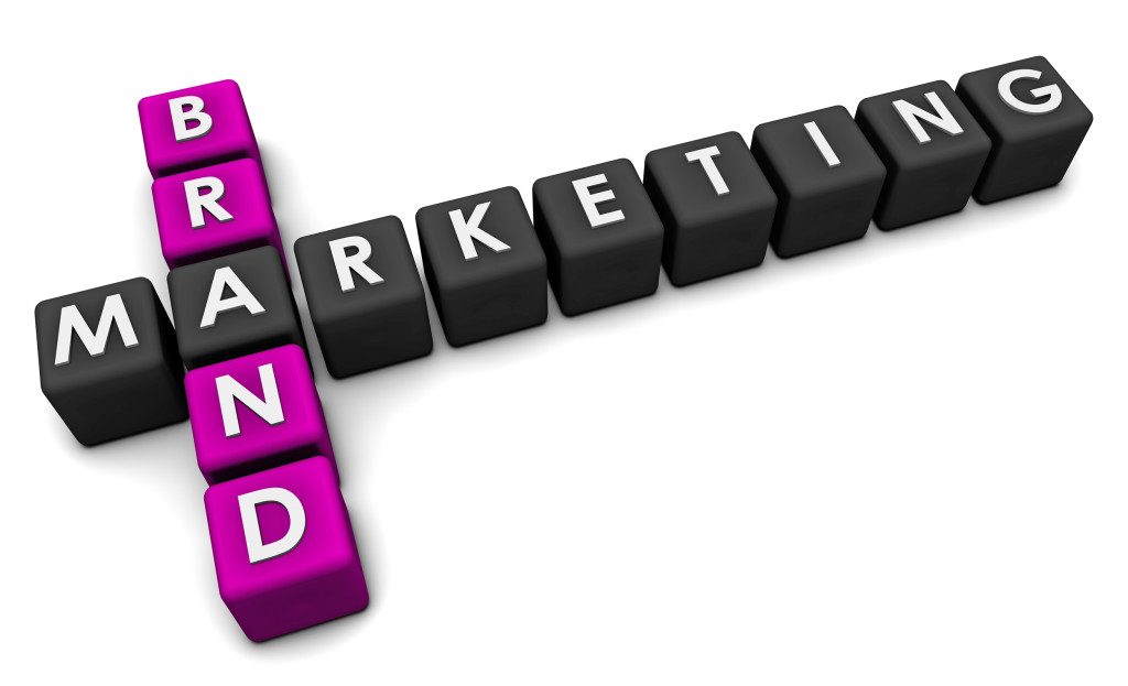 Online Marketing and Branding – How to Tread the Thin Line and Get it Right
