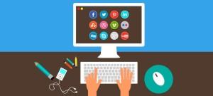 Social-media-jobs-London