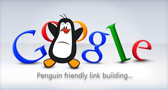 penguin-friendly-link-building
