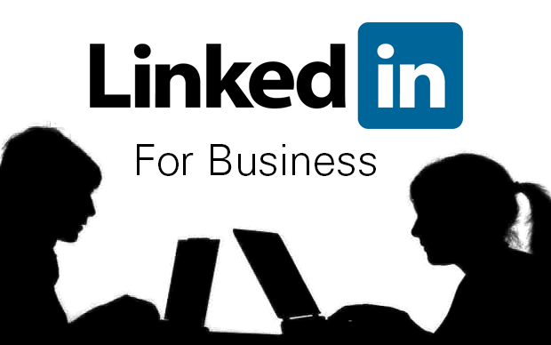 LinkedIn – The Unknown Golden Tool must include in your Digital Marketing Strategy