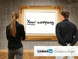 linkedin_company_page