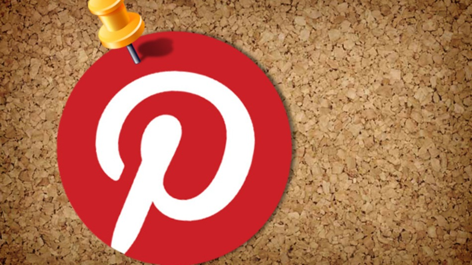 Pinning for Visibility – How to Enhance Your Searchability on Pinterest