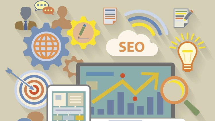 3 reasons why startups in the UK should utilize SEO