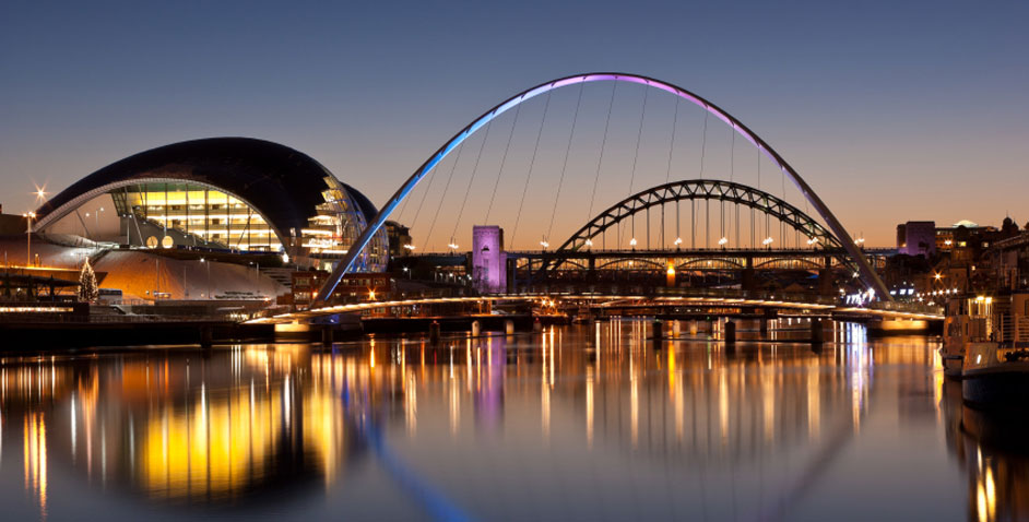 6 local business industries in Newcastle that should consider SEO for their business