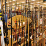 Niche-retail-outlets