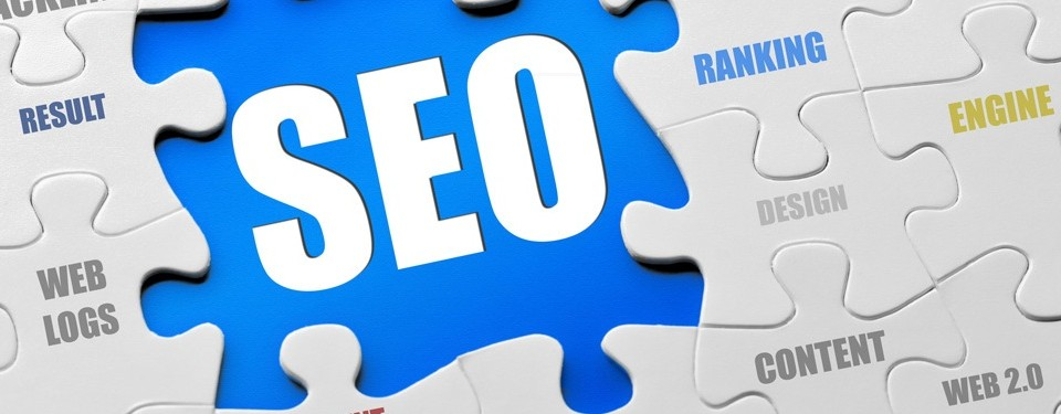 SEO training: recommended books to rank on Google