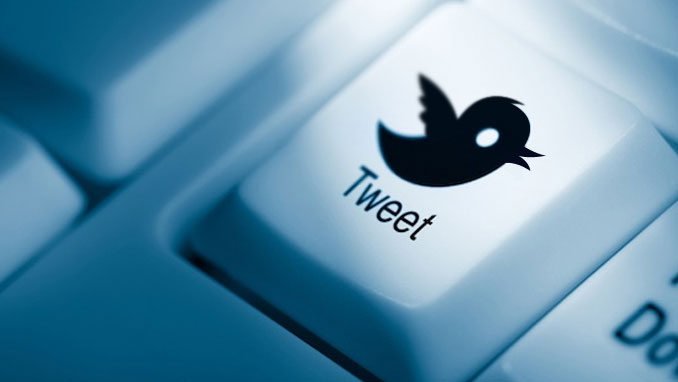 Using Twitter for marketing – With over 300 million active users