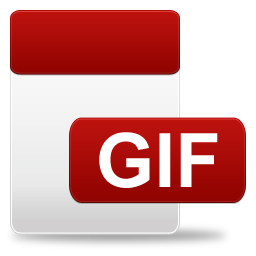 How Gif's can capture the attention of your target audiences and increase the click through rates