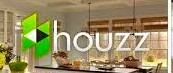 houzz-social-media-business
