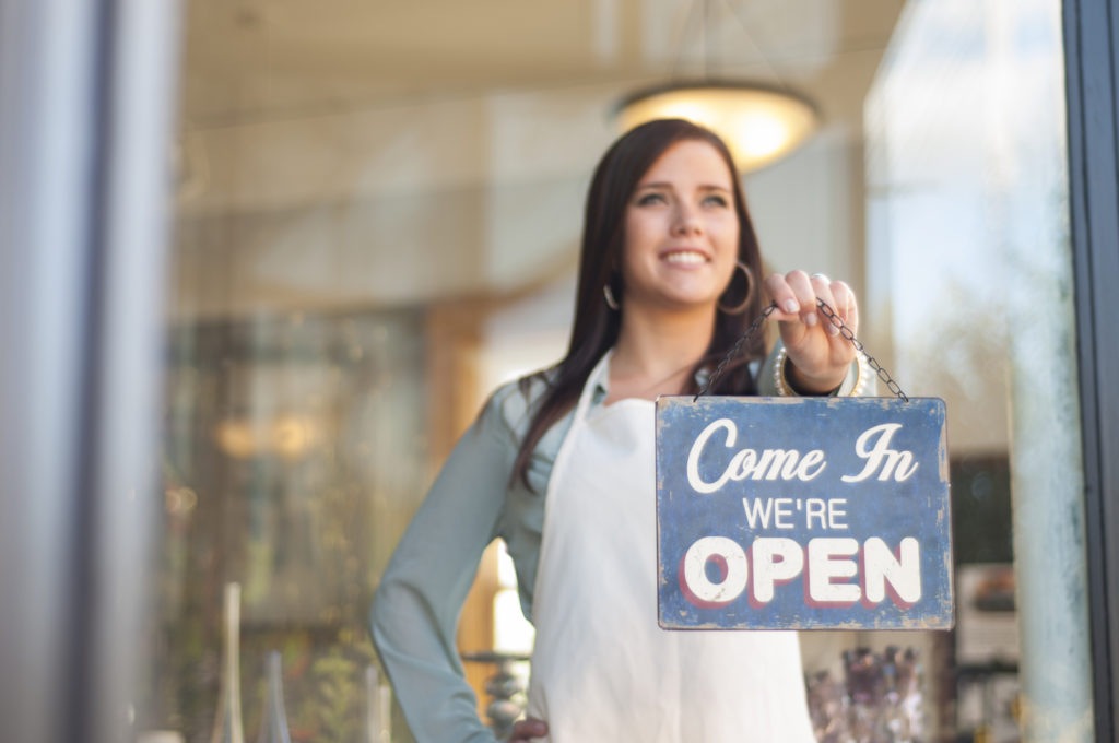 When your small business should utilize SEO?