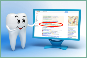 5 simple on-page SEO tips for dentists