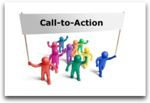 dentist-call-to-action