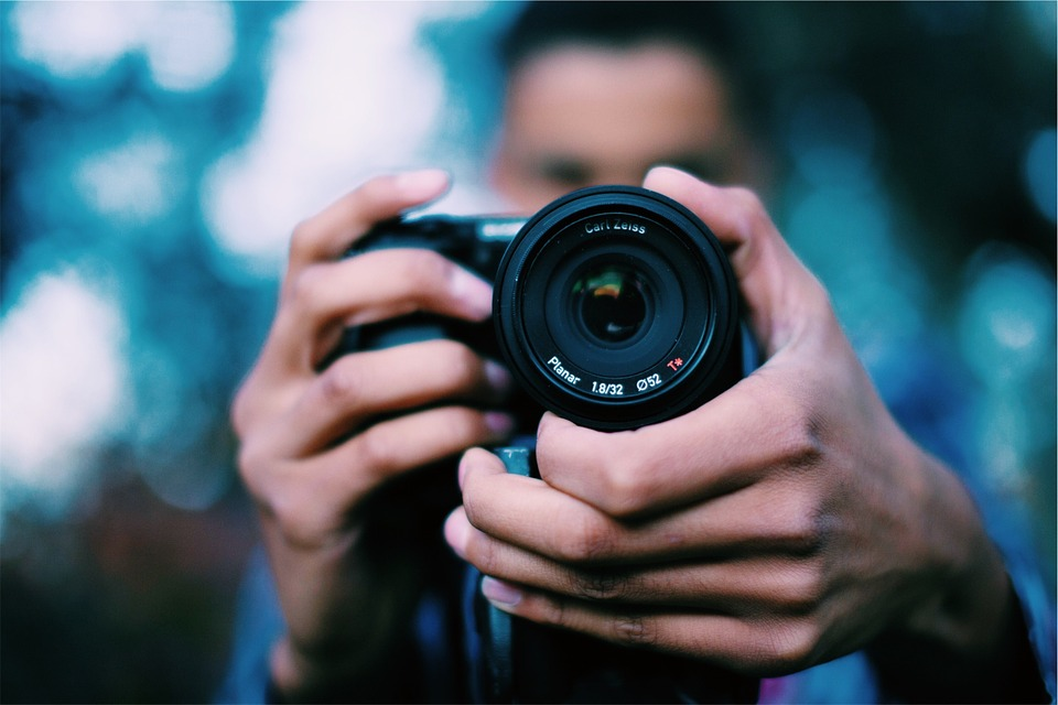 8 tips for photographers and studios to attract more clients