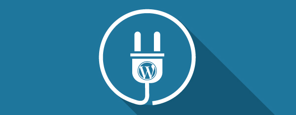 Popular plugins for WordPress