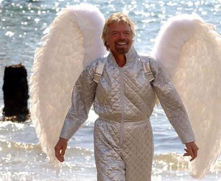 Richard-Branson-the-savor