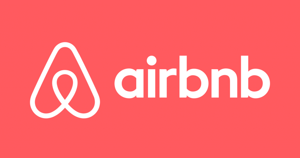 Top 10 Airbnb Host Tips For Efficiency And Increased Revenues