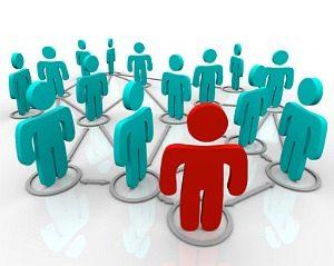 social-authority