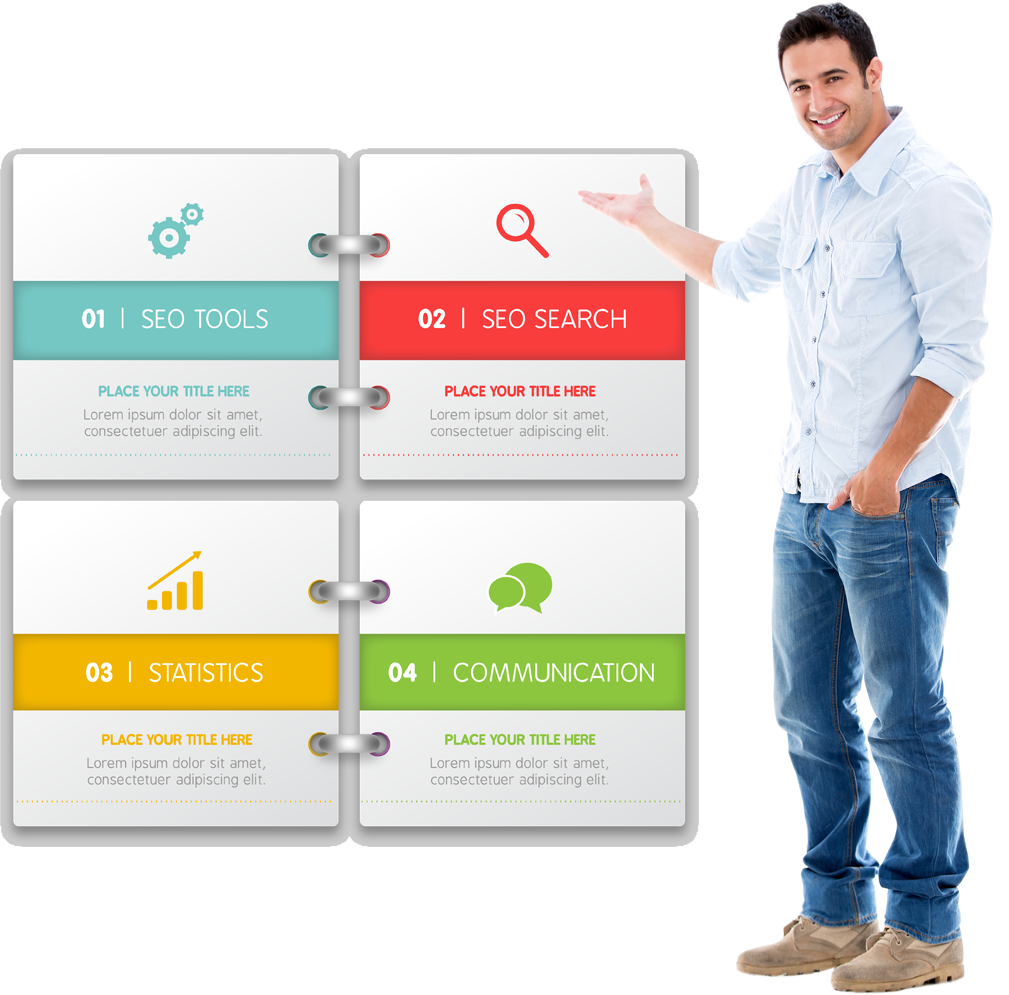 wp-courses-chart-widget