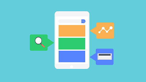How is Google's New AMP Affecting SEO?