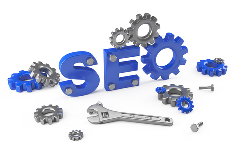 You Like SEO… But Are You Sure You're Doing It Right?