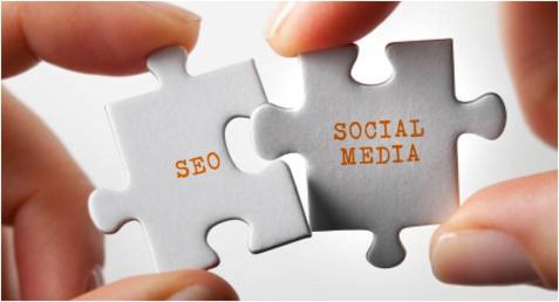 Deep Relation Between Social Media Shares And Backlinks